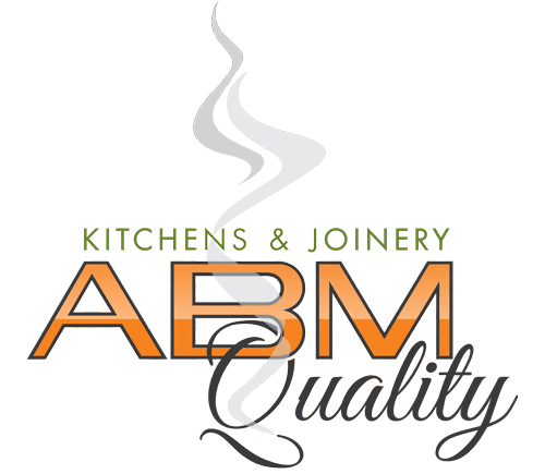 ABM Quality Kitchens